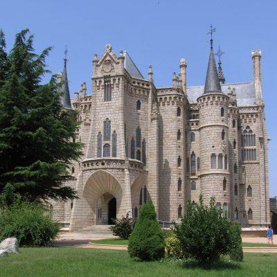 Cocina-Astorga-Catedral-Exterior