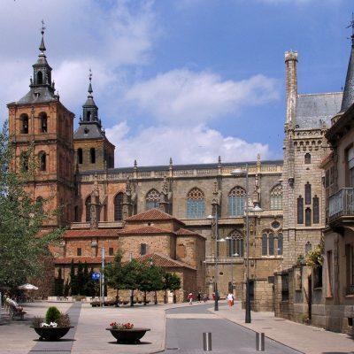 Cocina-Astorga-Plaza
