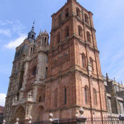 Cocina-Astorga-Torre
