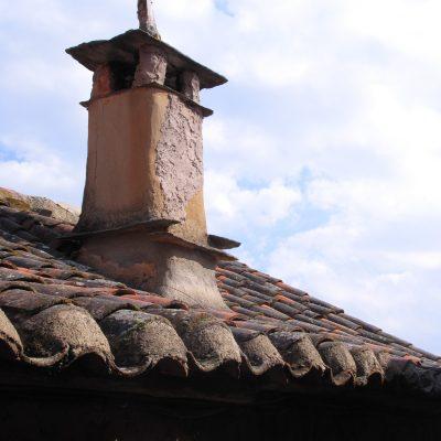 Cocina-LaMaragateria-Chimenea